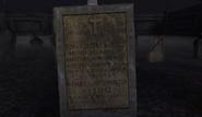 Cemetery 002