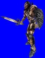 ZombieWarlord2