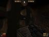 Катакомбы-секрет-4-2