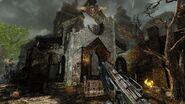 H&D DLC Chapter 1 Level 3 - Ruins 9