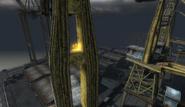 Chapter 5 Level 2 - Docks - Secret 5