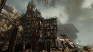 H&D DLC Chapter 1 Level 3 - Ruins 7