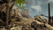 H&D DLC Chapter 1 Level 3 - Ruins 11
