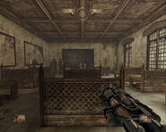 H&D Chapter 3 Level 2 - Orphanage - Classroom 2