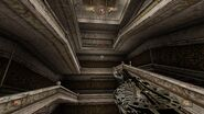 H&D Chapter 2 Level 1 - Opera - Staircase 2