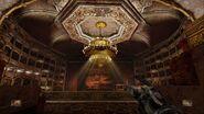 H&D Chapter 2 Level 1 - Opera 15