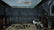 H&D Chapter 1 Level 3 - Atrium Complex 6