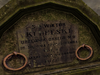 Анклав-могила-5