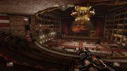 H&D Chapter 2 Level 1 - Opera 14