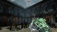 H&D Chapter 1 Level 3 - Atrium Complex 10
