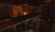 Chapter 6 Level 3 - Lab - Secret 3