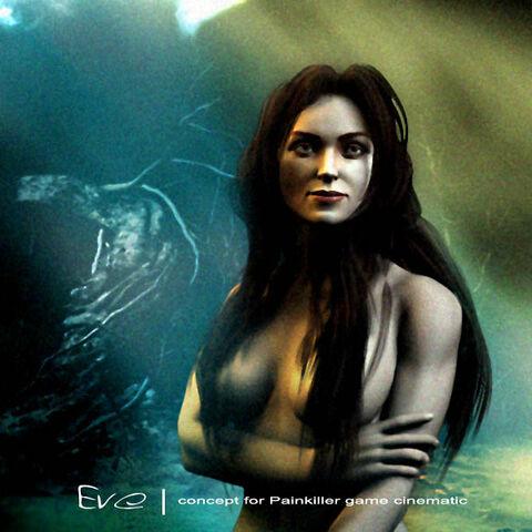 File:Eve 1200.jpg