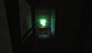 Chapter 2 Level 5 - Town - Secret 2