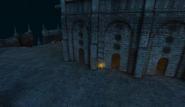 Chapter 4 Level 3 - Babel - Secret 4