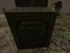 Анклав-могила-1