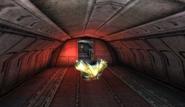 Chapter 3 Level 3 - Military Base - Secret 4
