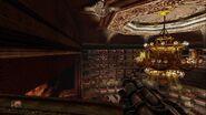 H&D Chapter 2 Level 1 - Opera 18