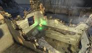 Chapter 5 Level 4 - Hell - Secret 3