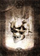 Demon Morph