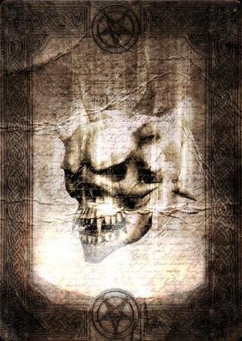 File:Demon Morph.png
