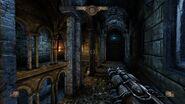 H&D Chapter 1 Level 3 - Atrium Complex 1