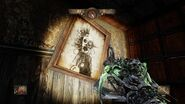 H&D DLC Chapter 1 Level 2 - Asylum - Painting 11