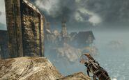 H&D DLC Chapter 1 Level 3 - Ruins 19
