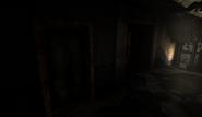 Chapter 12 Level 3 - Dead Warehouse - Secret 3
