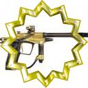 Badge-2262-7