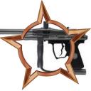Badge-2262-1