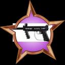 Badge-2262-0