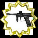 Badge-2262-6
