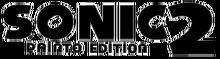 S1PE2-logo