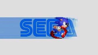 Just another boring Sonic 2 hack..