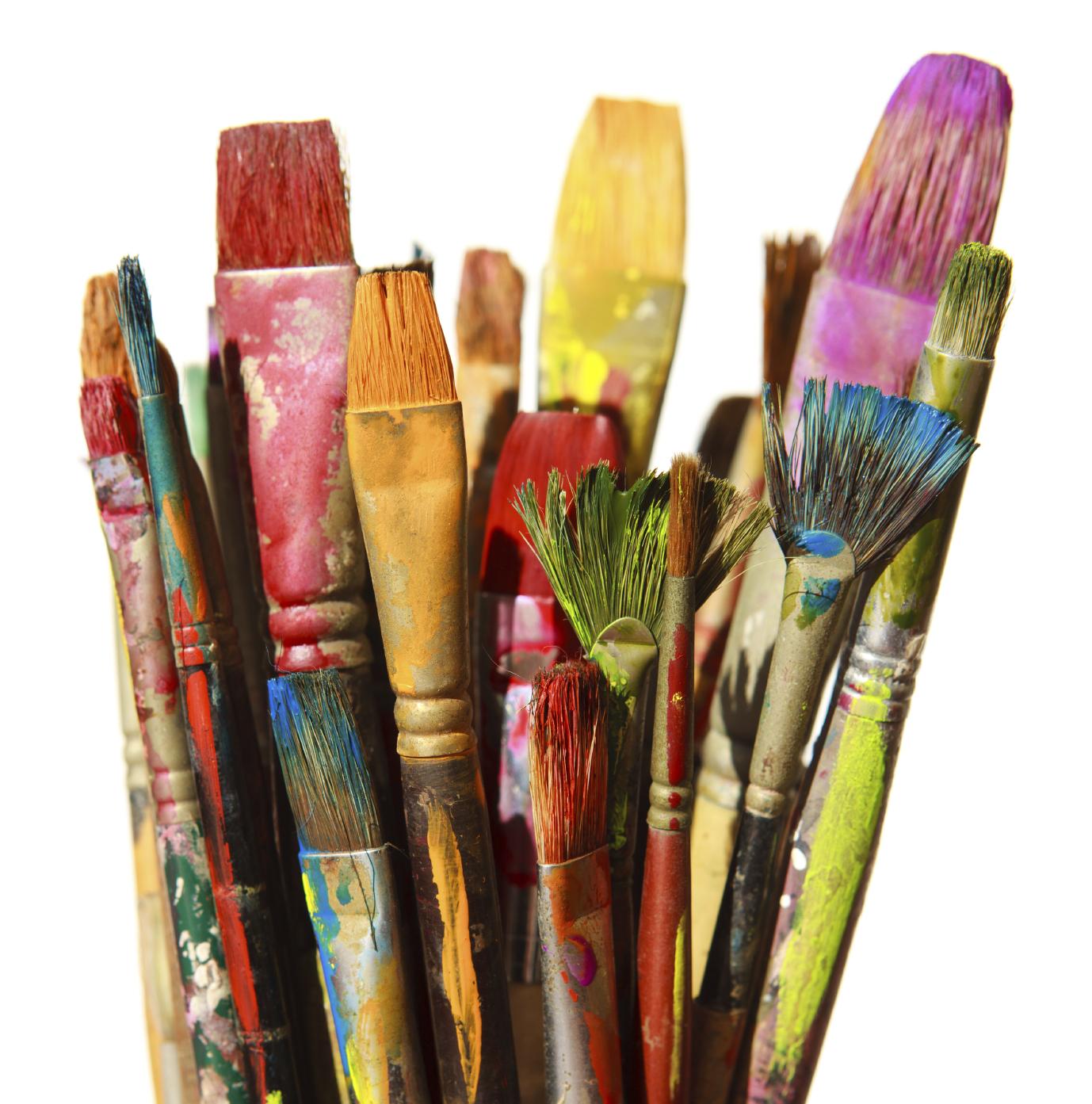 wiki painting gaska mainelycommerce com