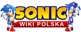 Encyklopedia świata Sonica
