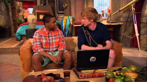 Pair of Kings S03E07 Heart and Troll - part 1