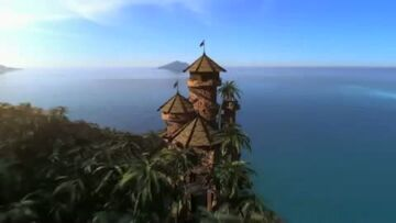 Pair of Kings S01 Theme Song 0113