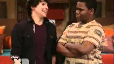 Pair Of Kings Ep 24 Good King Hunting Part 1