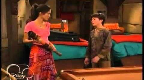 Pair of Kings S01E01 Return of the Kings Part 3