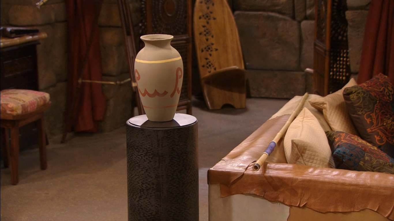 The vase pair of kings wiki fandom powered by wikia the vase reviewsmspy