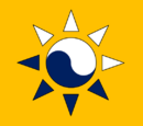 Yamahoro Television