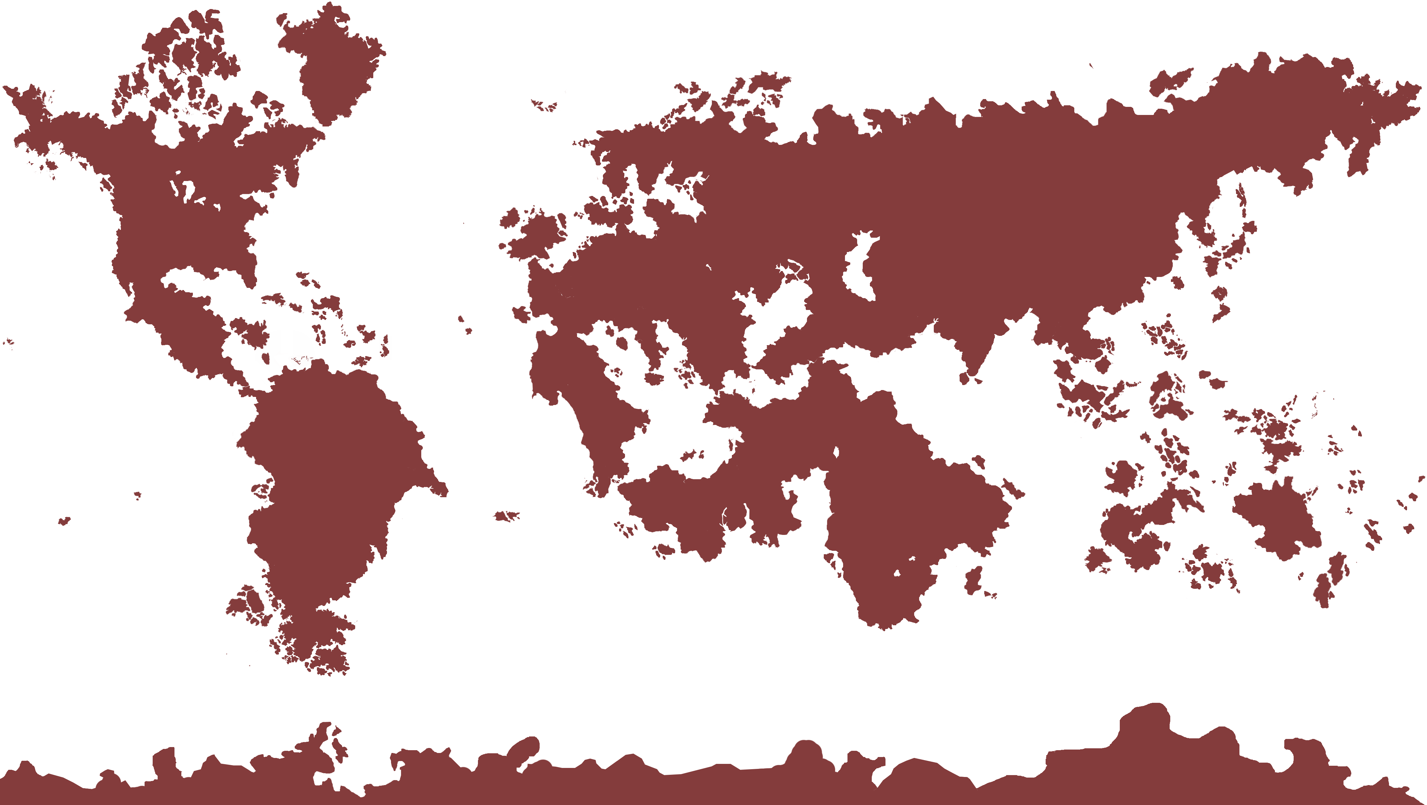 Mapa_de_Gapia_versi%C3%B3n_26_%28estilo_transparente%29.png