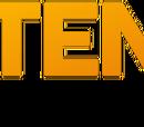 RNB Antena
