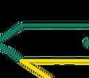 Egalite (Vradivia)