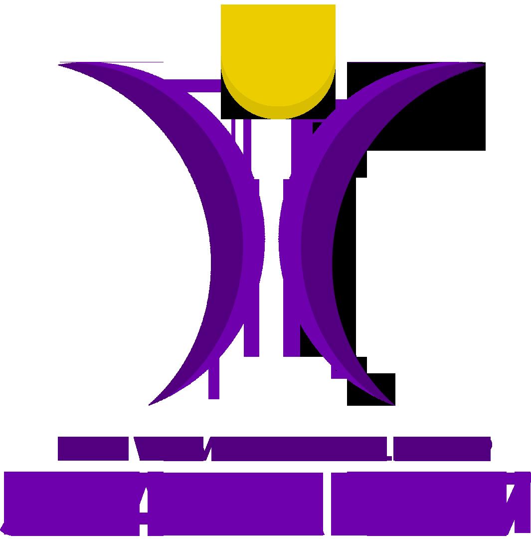 4296f0b66467 Copa Mundial Femenina de Fútbol de 2017