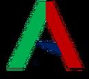 Antena de Televisión (Vradiva)