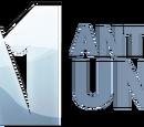 Antena Uno (Centralia)