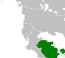 Azorita