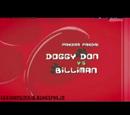 Doggy Don Vs Billiman